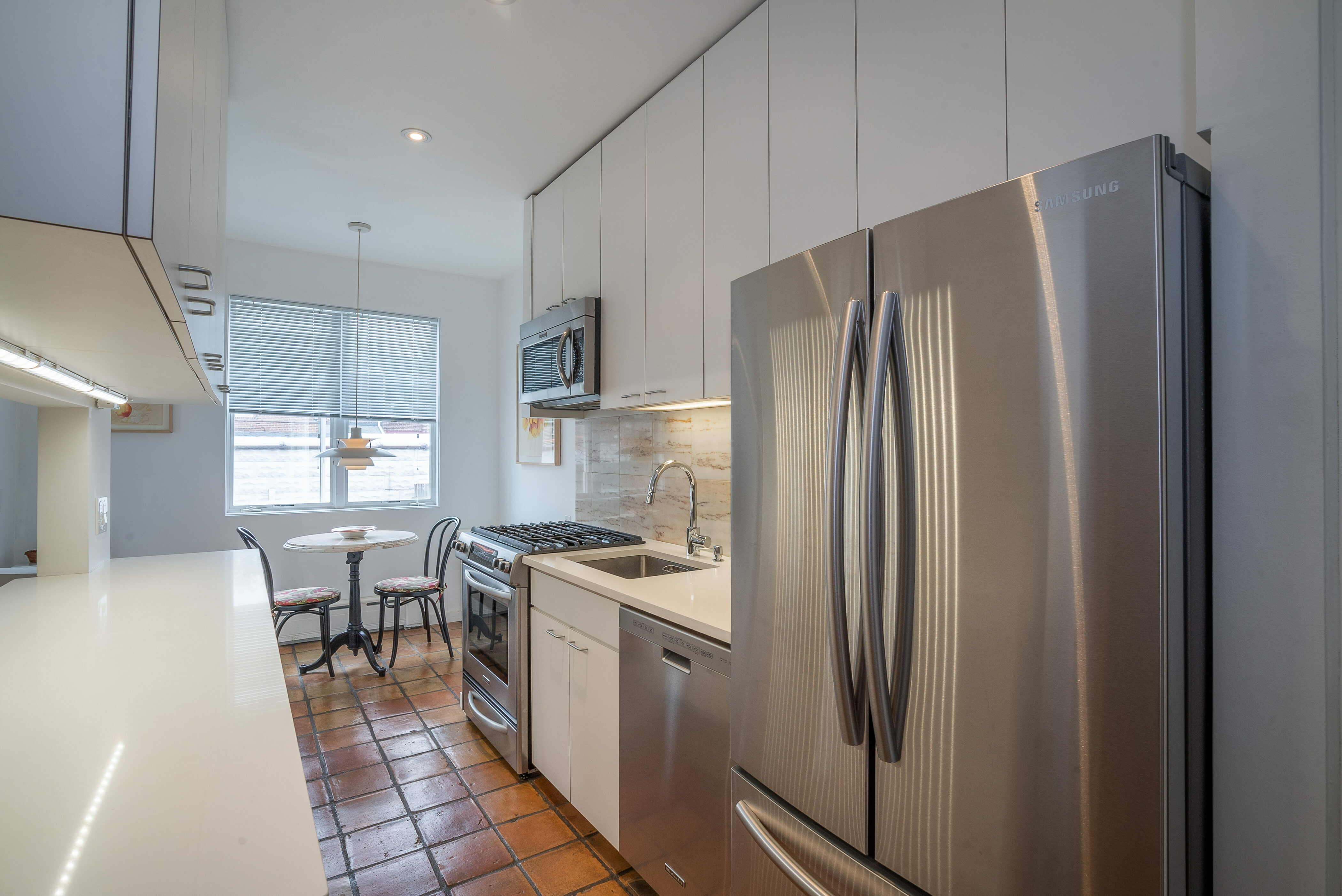 64-91 83rd Place Middle Village Queens NY 11379