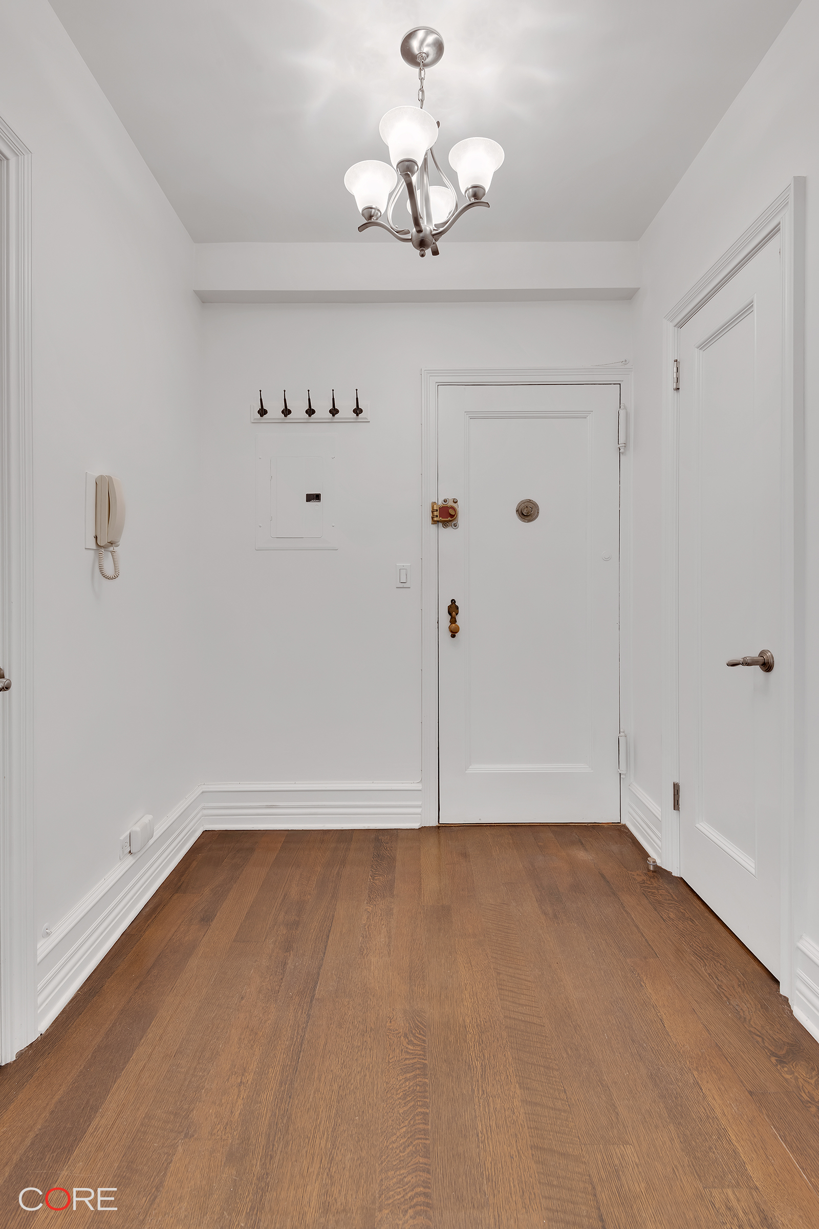 172 West 79th Street 8E Upper West Side New York NY 10024