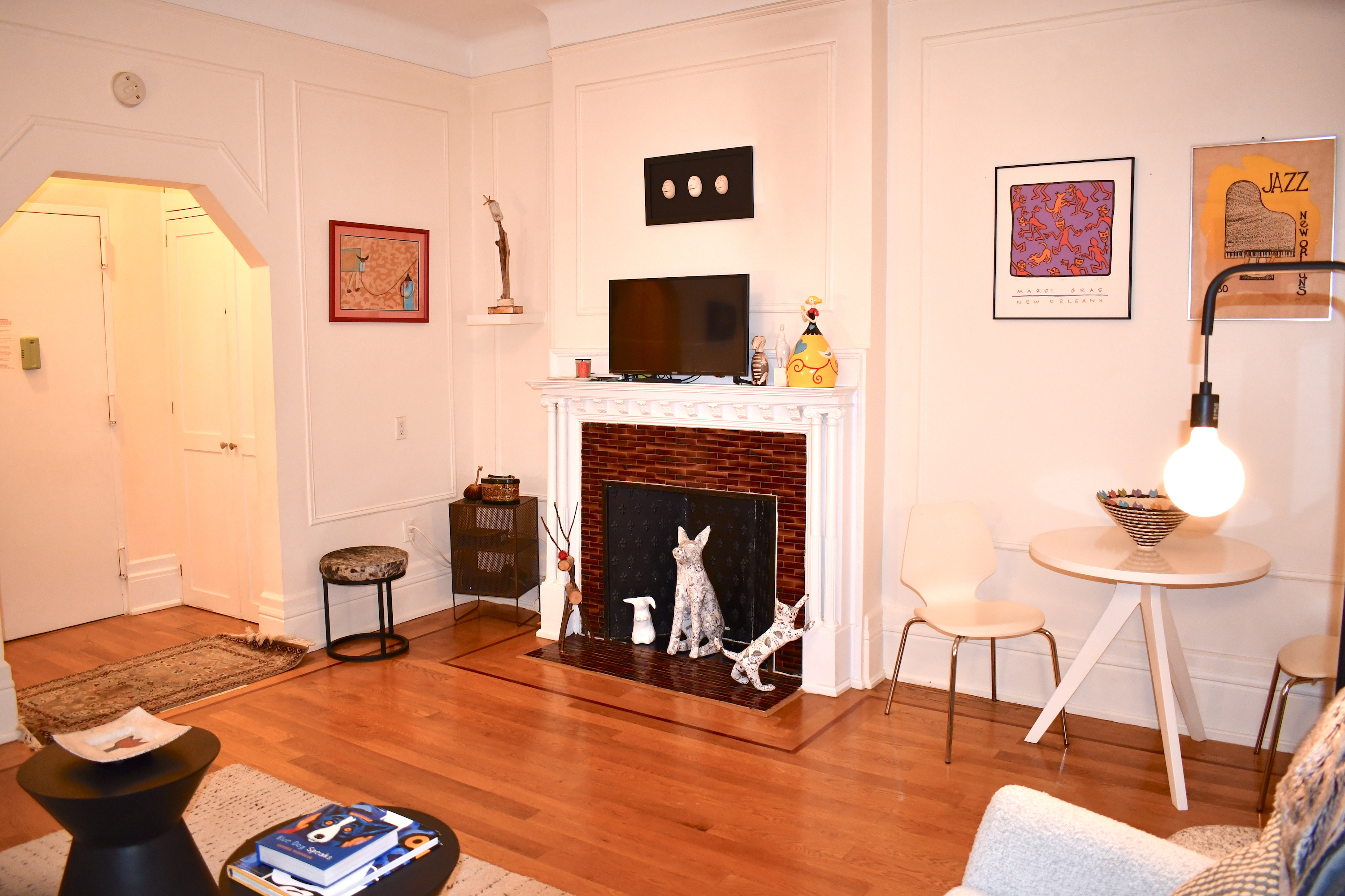 315 West 71st Street Lincoln Square New York NY 10023