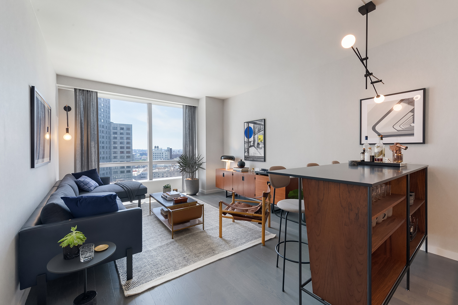 138 WILLOUGHBY ST 24G, Brooklyn, NY 11201