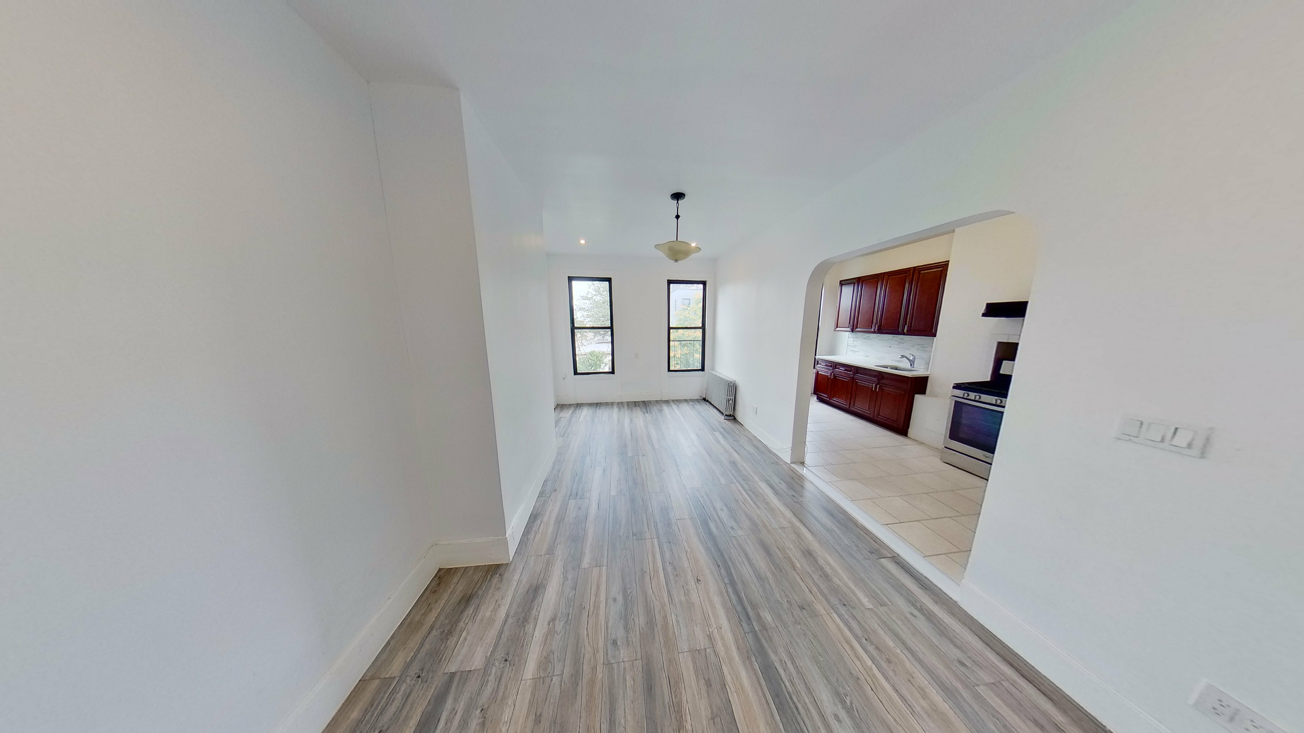 259 Bleecker Street Bushwick Brooklyn NY 11237
